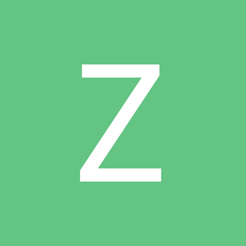 ZotInfoCorp