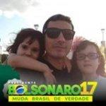Rafael Ericeira