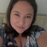 Angelah Christina