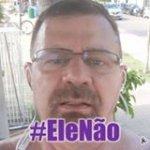 Eduardo Pretel Filho