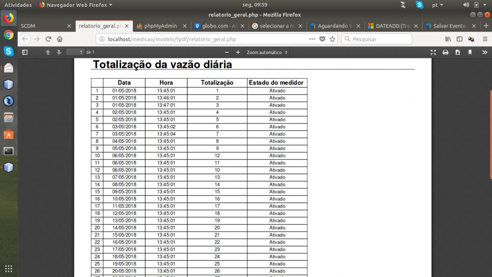tabela sql.png