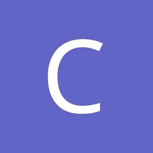 Cris3200