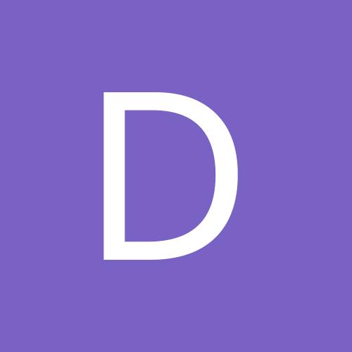 dhionatan