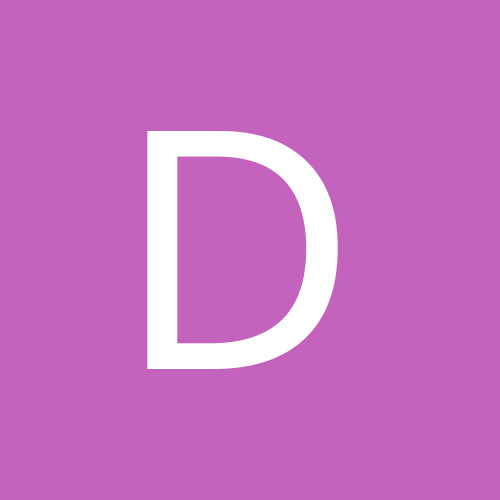 diogosilva_frontend