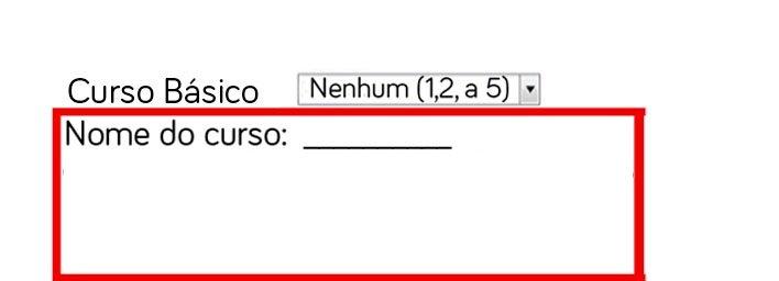 DadosFORUM.jpg