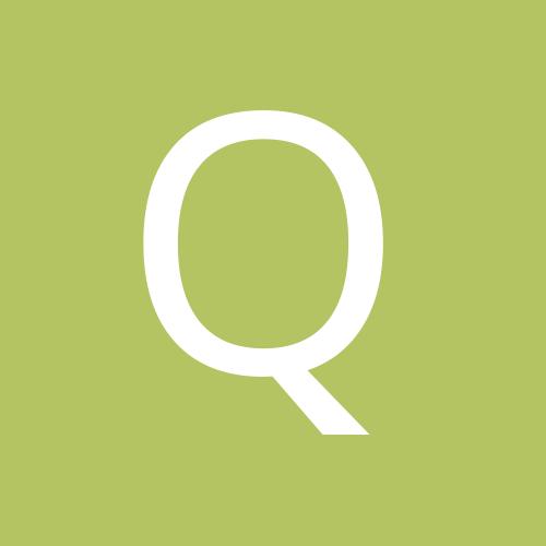 Quibanga91