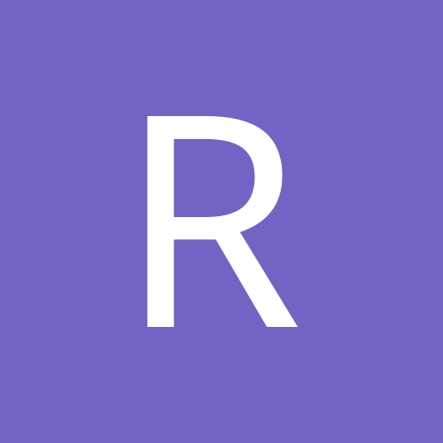rodnois