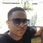 Marcus Vinicius_164297