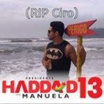 Marcelo Antonio_118277