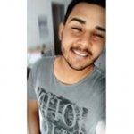 Bruno Sampaio_157883