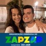 Leonardo Silva_109261