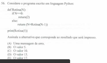 questao56_python.PNG