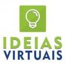 ideiasvirtuais