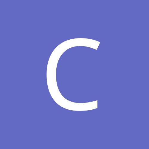 calulaweb