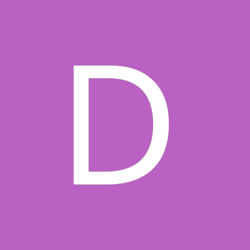 davilimao93