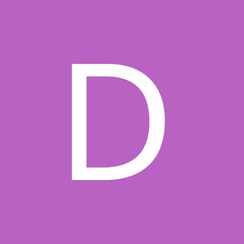 denverfix