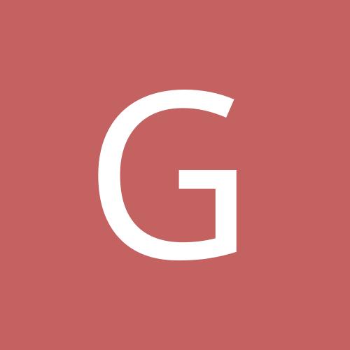 GilvanBM46