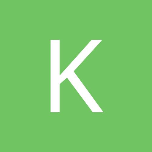Kim_Agliardi