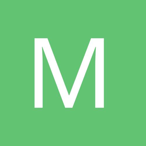 Marcelomassa