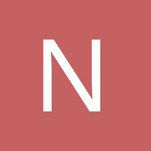 newtatataia