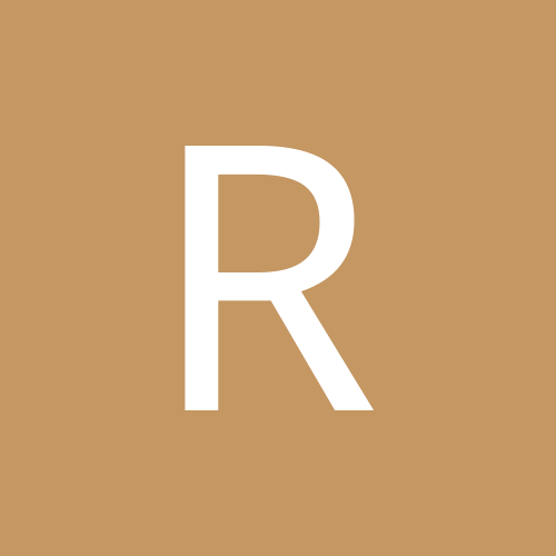 Raf4Killer