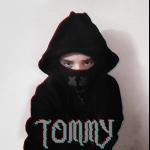 TommyOne