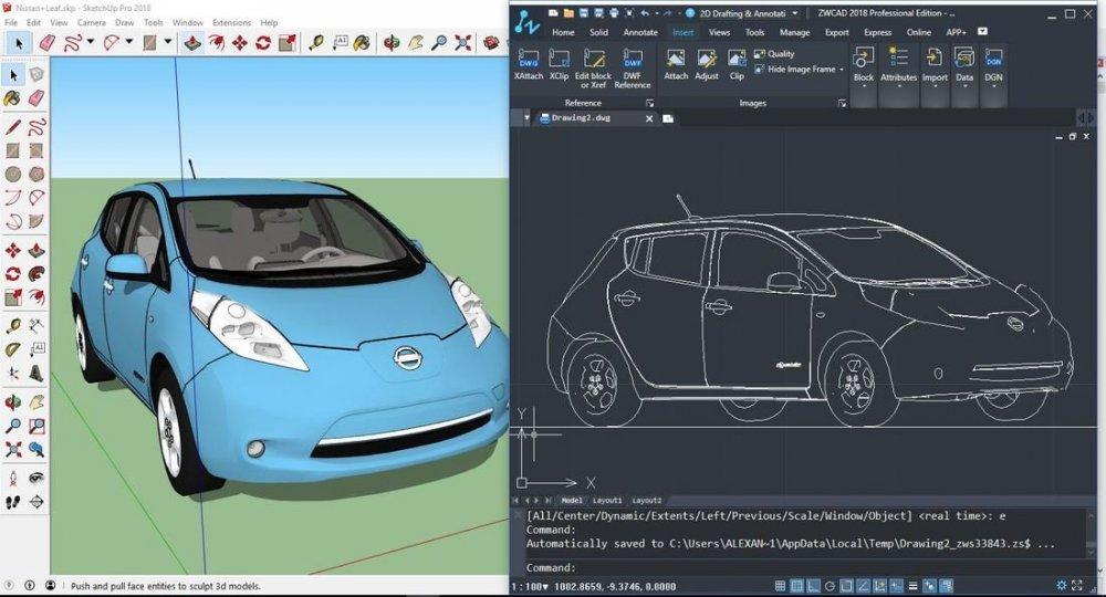 criar-blocos-cad-2d-sketchup-autocad-software-cad-orig_orig.jpg