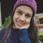 Mirian Almeida