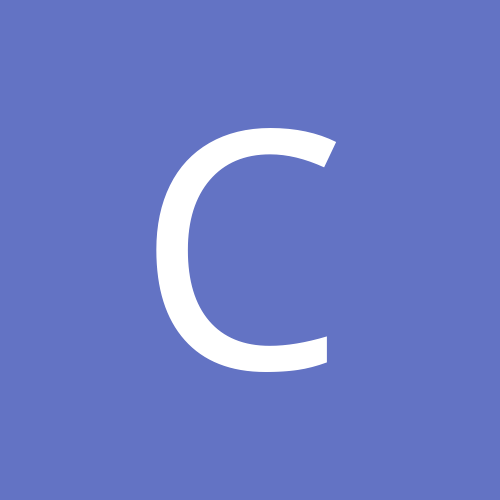 claudio51