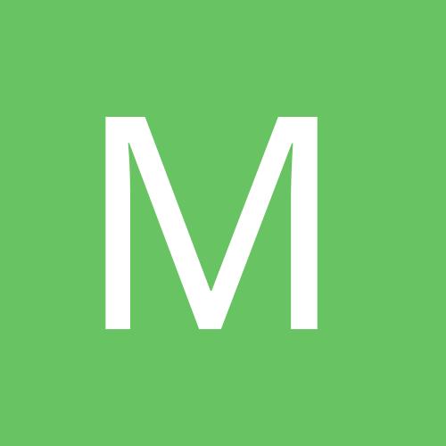 marciosena2