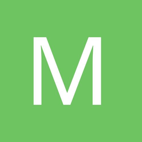 marimbus