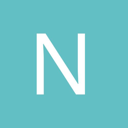 NpBroneverRV