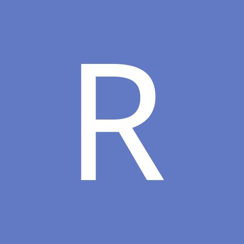 Rafaela R