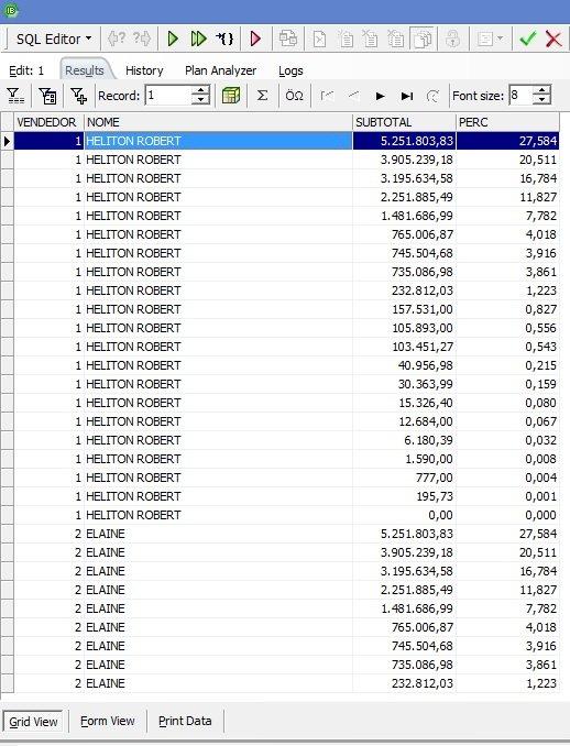 ibexpert-erro-query-perc-total-vendedor-replicando.jpg.94fe5d20f9262660b0a290261b578ea3.jpg