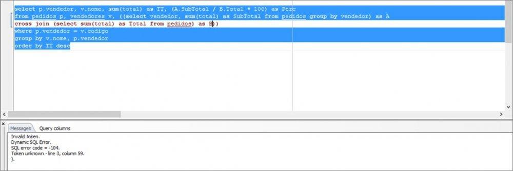 ibexpert-erro-query-perc-total-vendedor.thumb.jpg.5c7738526f9b6ead8f8c4510015f9d94.jpg