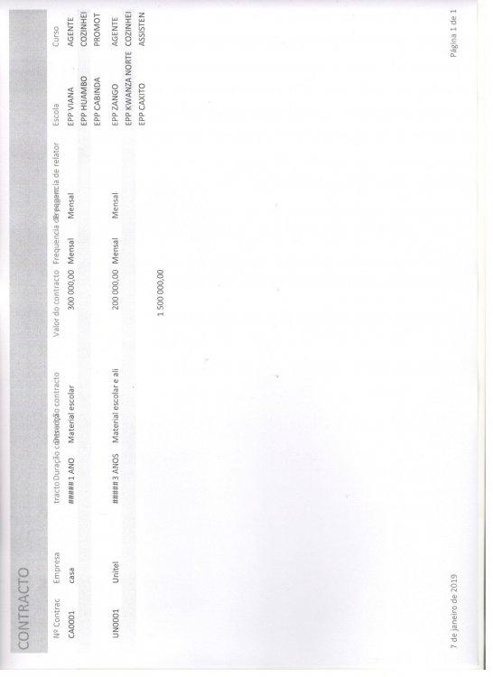 relatorio 001.jpg