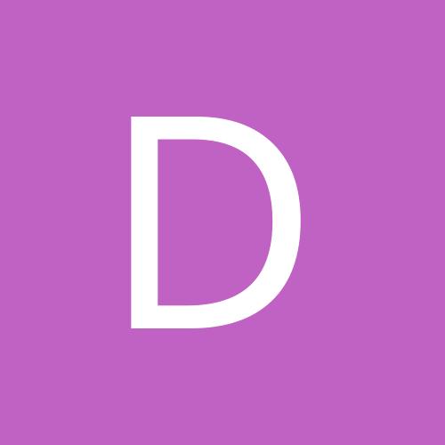 Devlong