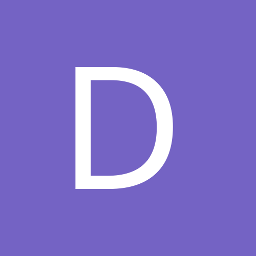 DevKuro