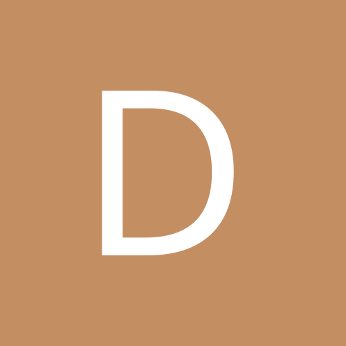 Diogo92