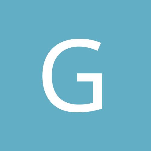 glaucoleo