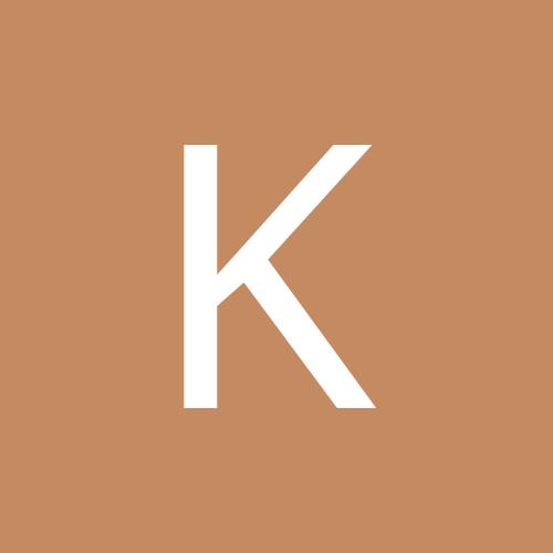 KMota123