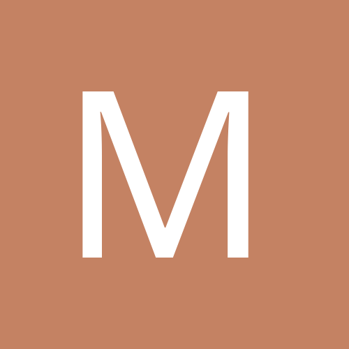M_Berno