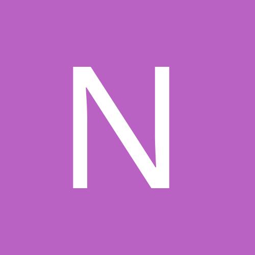 nearking