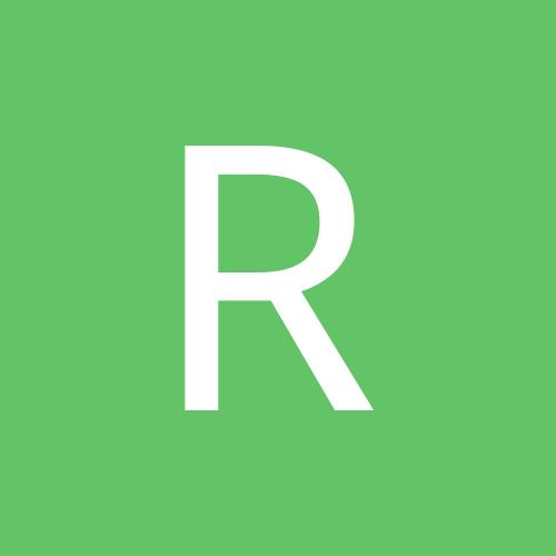 RobertrsO