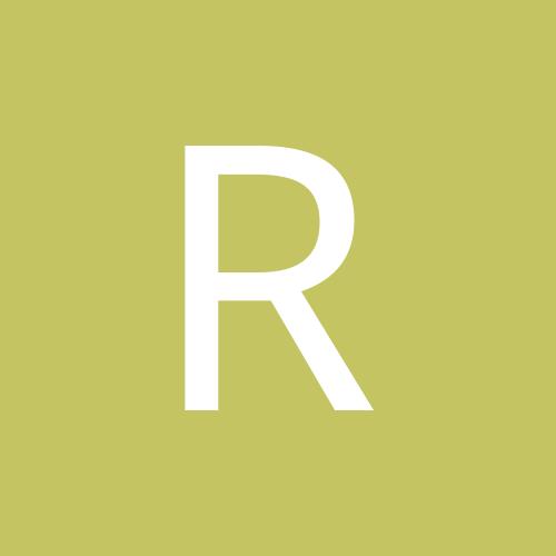 ruana