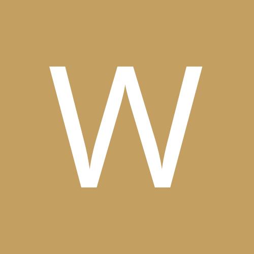 Wesleylc