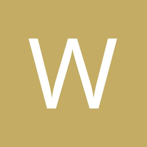 Webbox