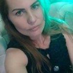 Solange Borin