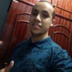 Caio G Sa Silva