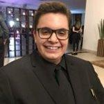 Caio Lucas Teixeira